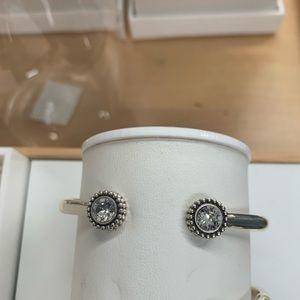Brighton Cuff Bracelet